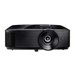1080p Full HD Projectors