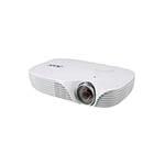 720p HD Projectors