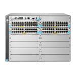 Aruba 5412 Switch
