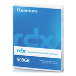 RDX 500 Cartridges