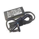 Power Adapter & Inverter