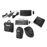 Laptops Accessories