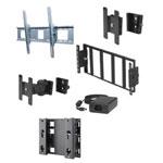 Monitors Accessories