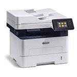 MFPs (Multifunction Printers)