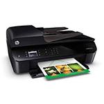 Officejet & Ink-Jet Printer